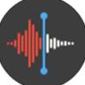 Icono de Notas de Voz