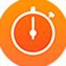 Icono de Cronómetro
