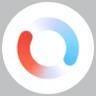 Значок приложения «Кислород вкрови»