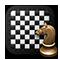 أيقونة شطرنج