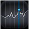Ikona aplikacji Giełda