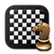 Pictograma Șah