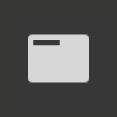 El botón de apariencia del clip situado más a la derecha para mostrar solo las etiquetas de clip