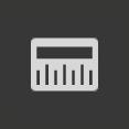 Deuxième bouton d'apparence du plan en partant de la gauche, permettant d'afficher de grandes formes d'onde audio et de petites pellicules