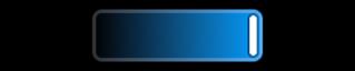 Touch Barの「サチュレーション」ボタン