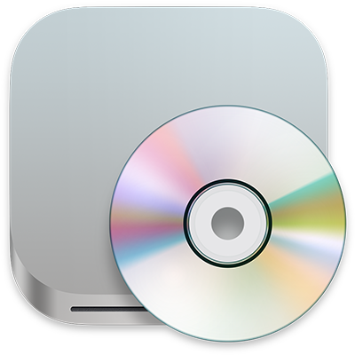 DVD Player User Guide for Mac - Apple Support