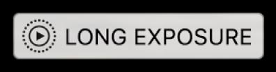 Pastille Longue exposition