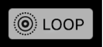 Badge loop Live Photo
