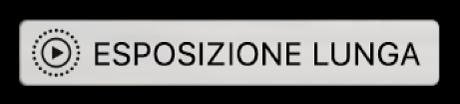 Badge Esposizione lunga