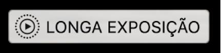 Emblema de longa exposição