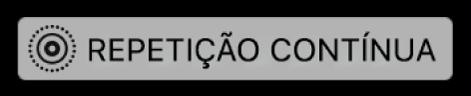 Emblema de Live Photo com repetição contínua