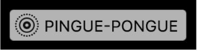 Emblema de Live Photo com efeito pingue‑pongue