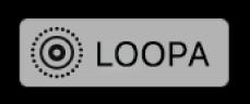 LivePhoto-loopbricka