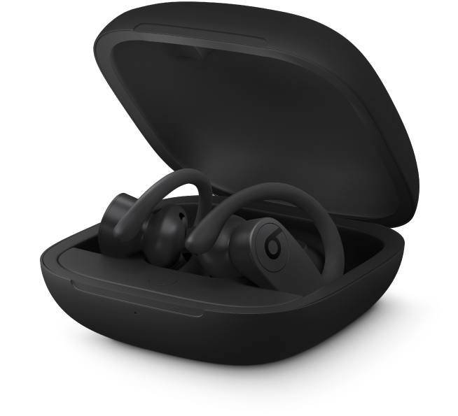 Audífonos Powerbeats Pro inalámbricos