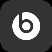 Logotipo do Beats