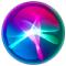 κουμπί «Ακρόαση»
