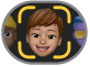 the Memoji button