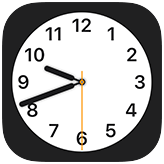 7 起こし て 時に の 朝 ください 明日
