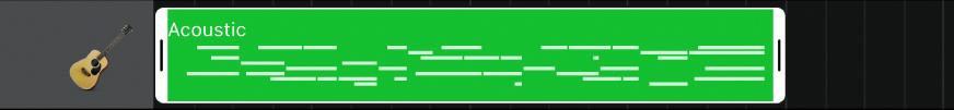 Выбранный регион