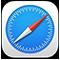Установка расширений Safari на компьютере Mac - Служба поддержки Apple