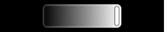 Saturation button in the Touch Bar