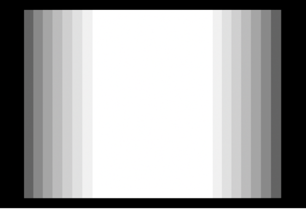 Canvas showing Motion Blur with increased Shutter Angle