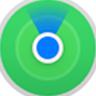 Ícone do app Buscar Pessoas