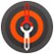 іконка «Компас»