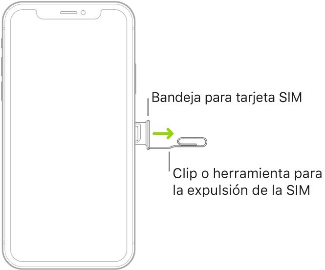 Configurar Los Servicios Celulares En El Iphone Soporte Técnico De Apple