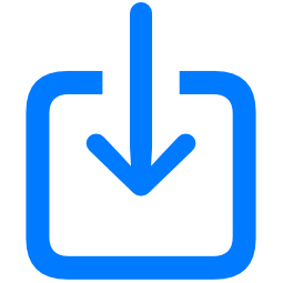the Import button