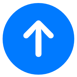 Send-knappen