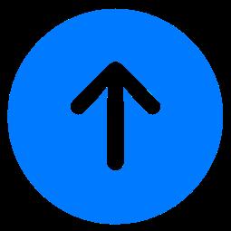 Sänd-knappen