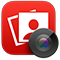 Icône de PhotoBooth