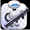 ikon Automator