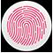 Изменение настроек Touch ID на Mac - Служба поддержки Apple