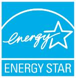 Логотип ENERGY STAR