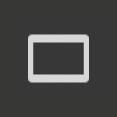 The second clip appearance button from the right for displaying large filmstrips only