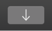 Botón Importar en la barra de herramientas