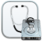 the Disk Utility icon