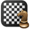the Chess icon