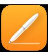 ícone do app Pages