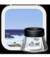 ícone do app Pré-Visualização