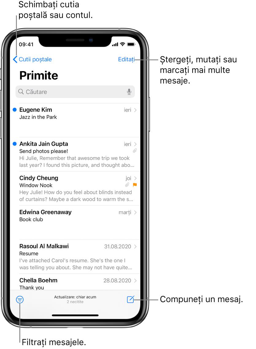 Cum să scrieți un prim e-mail de dating online