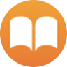 "Piktograma ""Audiobooks"""