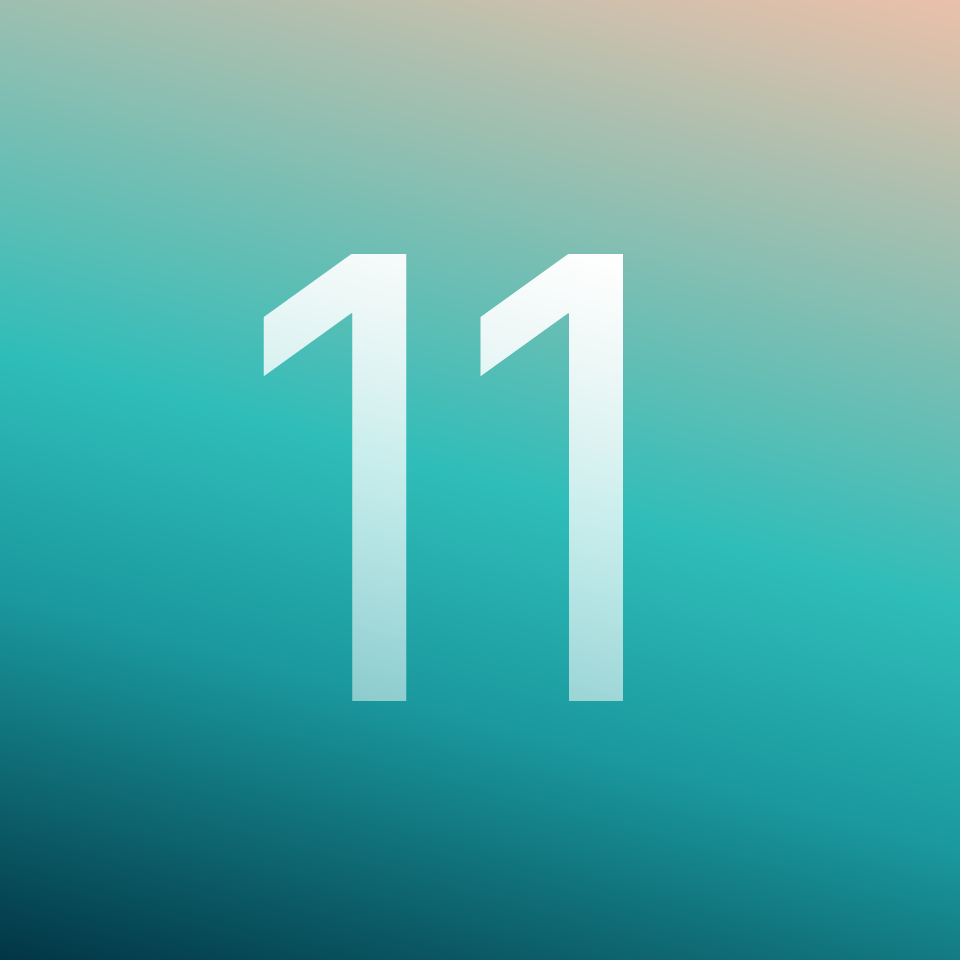 iOS 11 Tips and Tricks for iPad - Apple Support on
