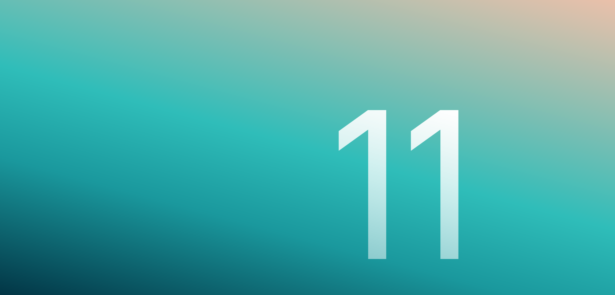 ios 11 tips and tricks for iphone apple support