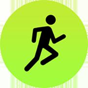 AppleWatch_Workout