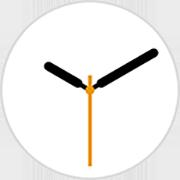 AppleWatch_Watch