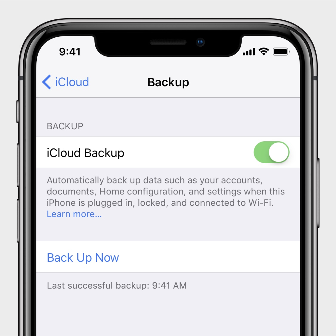icloud you iphone ios 11 tips apple support rh tips apple com prima guide ios app prima guide pdf mario sunshine