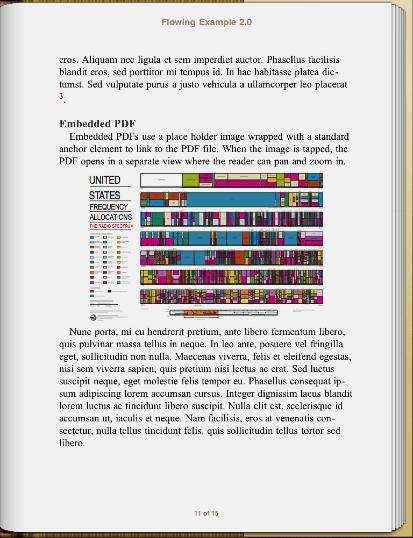 Moon Handbooks Utah mobi download book